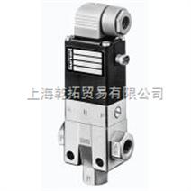 BURKERT适用于压缩空气电磁阀,德国宝德压缩空气电磁阀价格