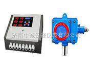 汽油浓度报警器,汽油浓度报警器浓度检测仪