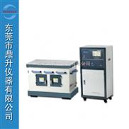 DSRV-V5-东莞振动试验机,振动台,振动试验台