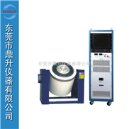 DSRV-609-高频振动台,高频振动试验机,电磁高频振动试验台