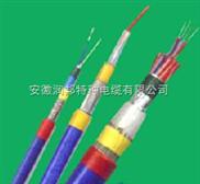 钢带铠装聚氯乙烯护套阻燃铁路信号电缆PZYA22信号电缆-钢带铠装聚氯乙烯护套阻燃铁路信号电缆PZYA22信号电缆
