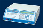 YH-RDY-5000A-电脑三恒高压电泳仪电源