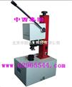 紫外可见分光光度计 型号:ZWKJ-SP-755或ZWKJ-SP-755PC库号:M400620