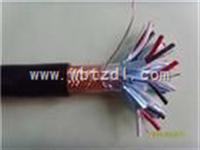 RVVP电缆报价,屏蔽电缆线,屏蔽电缆型号规格RVVP屏蔽电缆
