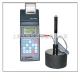 HS141轧辊*型硬度计HS141轧辊型硬度计供应商
