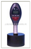 TH150里氏硬度计TH150里氏硬度计供应商