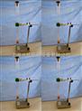 QNQ型落球粘度计-QNQ型落球粘度计生产供应商