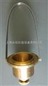 """LND-1A便攜式""""涂-4""""粘度計生產供應商"""