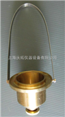 "LND-1A便携式""涂-4""粘度计生产供应商"
