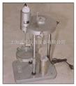 QNZ型斯托默粘度计-QNZ型斯托默粘度计生产供应商