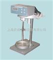 STM-Ⅲ数显斯托默粘度计-STM-Ⅲ数显斯托默粘度计上海供应商