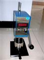 STM-IV数显斯托默粘度计-STM-IV数显斯托默粘度计生产供应商