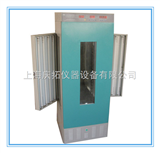 SPX-150-GBF光照培养箱 电话:021-58646983SPX-150-GBF光照培养箱 电话:
