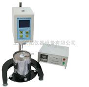 NDJ-1C布氏旋转粘度计-NDJ-1C布氏旋转粘度计生产厂家