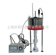 SYD-266石油产品恩氏粘度计(指针)供应商电话