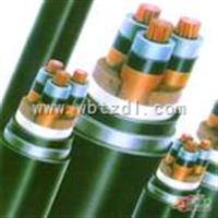 NH-KHFV控制电缆报价,控制电缆型号规格,耐火电缆聚氯乙烯耐火控制电缆