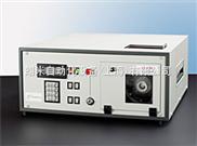 美国BROOKHAVEN(布鲁克海文)激光粒度分析仪