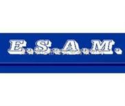 E.S.A.M