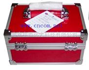 专用仪器仪表运输箱 型号:hbfy-8400811库号:M327288