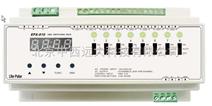 8 回路开关量灯光控制器 型号:YL77-EPX-810库号:M400795