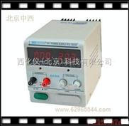 数字直流稳压电源 =型号:M31/PS305DM