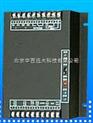 可控硅控制器 型号:CP57-CF2B-2B库号:M209231