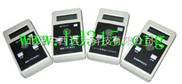 M342059-总氮分析仪 型号:MW18CM-04/33/34(国产)