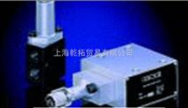 HAWE直动式小型减压阀,ADC-1-15ADC-1-25,HWAEADME型和AM型减压阀