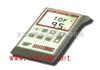TOF-Watch SX肌松监测仪(含主机,软件和USB线,等全套系统) 爱尔兰 库号:M316304