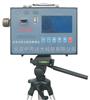 CCHG-1000粉尘浓度测试仪/直读式粉尘浓度测量仪库号:M349327