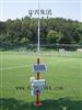 WPH1-5固定自动气象站 库号:M392514