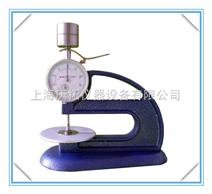 CH-BT台式测厚仪供应商