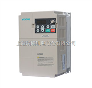 AC80B高性能矢量变频器