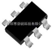 JR223B-单键触摸IC