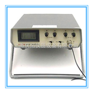 QUC-200数显式磁性测厚仪生产供应商