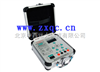 TH11ET2571B数字接地电阻/土壤电阻率测试仪库号:M359284