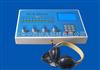 DZE型耳鸣治疗仪(台式)库号:M375006