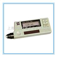TT220数字式涂层测厚仪厂家-TT220数字式涂层测厚仪供应商