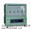 甘油法数控式金属中扩散氢测定仪/45℃甘油法扩散氢测定仪库号:M117607