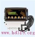 超声波在线污泥浓度计(zui大可达300G/L,可用于矿浆,属于订做产品,客户需要提供实际量程范围,量程