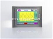 SA-10.4A-显控触摸屏泉州现货SA-10.4A