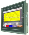 SA-10.2A-显控SA系列10.2寸触摸屏江西现货SA-10.2A