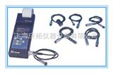 TT260时代数字式涂层测厚仪TT260时代数字式涂层测厚仪厂家电话