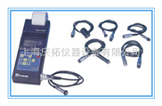 TT260时代数字式涂层测厚仪-TT260时代数字式涂层测厚仪厂家电话