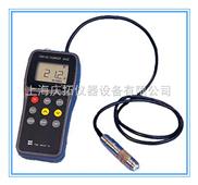TT220时代数字式涂层测厚仪-TT220时代数字式涂层测厚仪TT220厂家供应