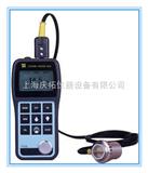 TT340超声波测厚仪TT340超声波测厚仪TT340供应商