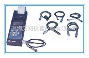 TT260数字式涂层测厚仪-TT260数字式涂层测厚仪厂家电话
