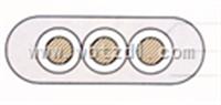 JHS/JHSB防水电缆报价,防水橡套电缆哪里好防水橡套软电缆