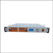 静电植绒MINI机箱式高压电源