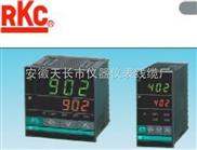 PKC-CD901FK高精度温度调节仪